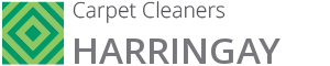 Carpet Cleaners Harringay