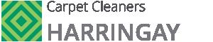 Carpet Cleaners Harringay